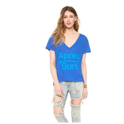 apres-ski-t-shirt-shop-bop