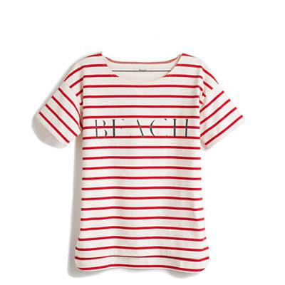 beach-tshirt-madewell