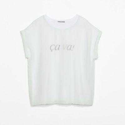 ca-va-tshirt