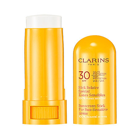 clarins-sunscreen-stick