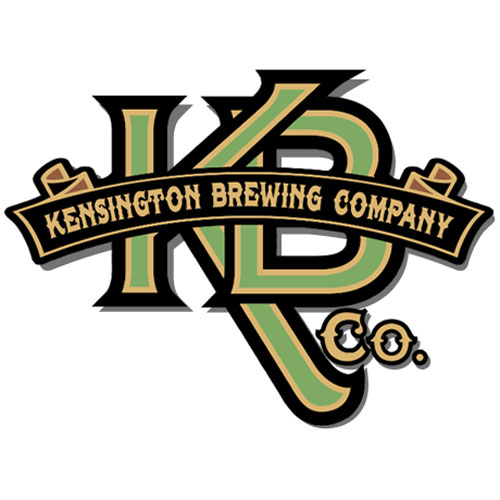 kensington-brewing-company-toronto