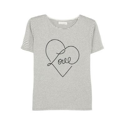 love-tshirt-net-aporter