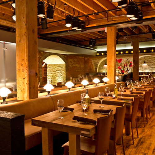 Cibo-king-west-restaurant