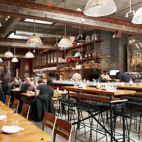 Gusto-101-King-West-restaurants