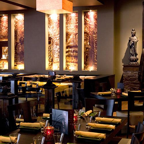Spice-Route-King-West-restaurants