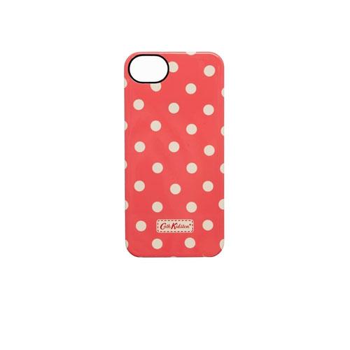 asos-dot-iphone