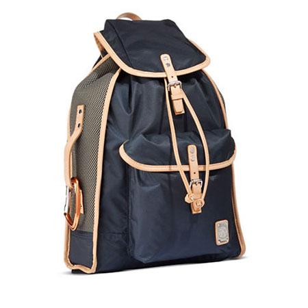 diesel-backpack