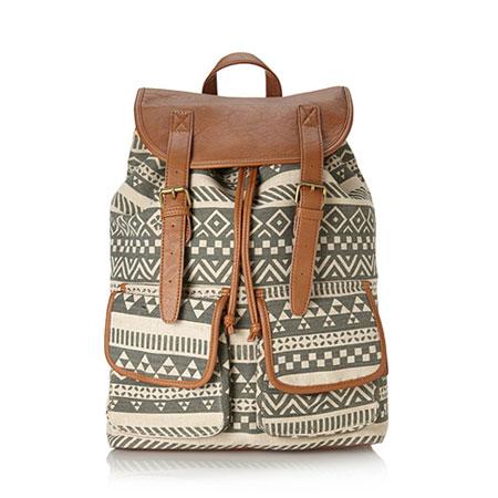 forever21-backpack