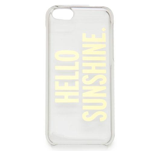 hello-sunshine-iphone-case