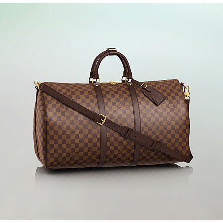 louis-vuitton-keepall-bandouliere-55