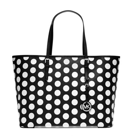 michael-kors-dotted-tote-bag