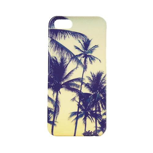 palm-tree-iphone