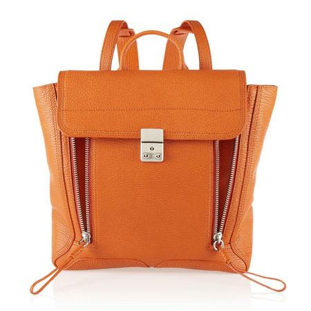 phillip-lim-backpack