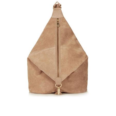 suede-backpack