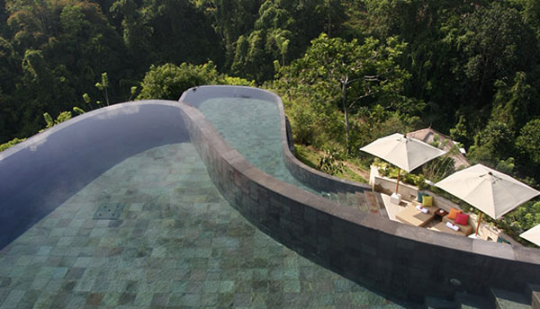 ubud-hanging-gardens-pool