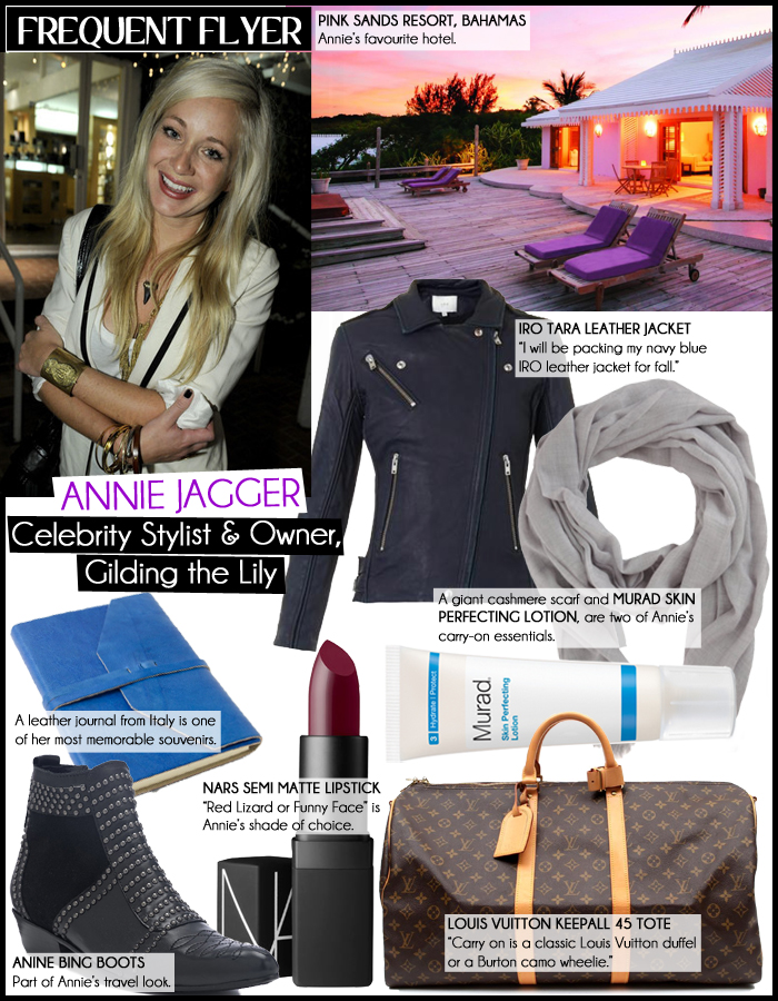 Annie-Jagger-Celebrity-Stylist