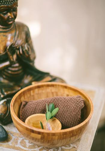 Buddha-Betsy-hotel