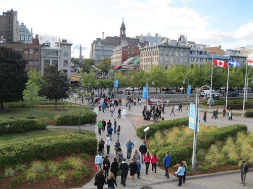 Vieux-Port_de_Montreal_tourism-montreal