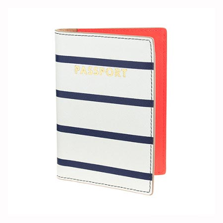 jcrew-stripe-passport-cover