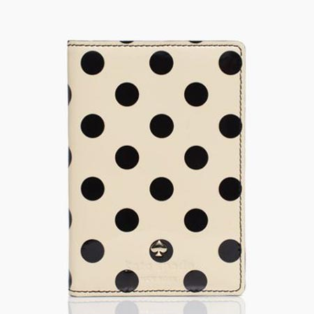 kate-spade-passport-cover