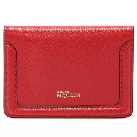 mcqueen-red-passport-cover