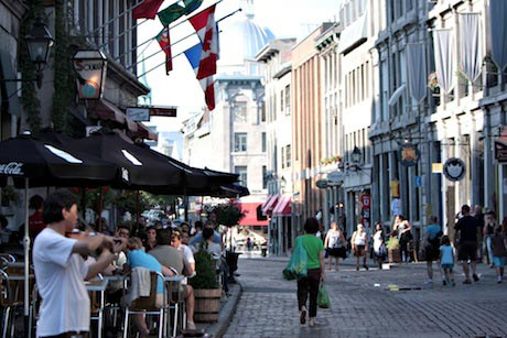 old-montreal-tourism-montreal