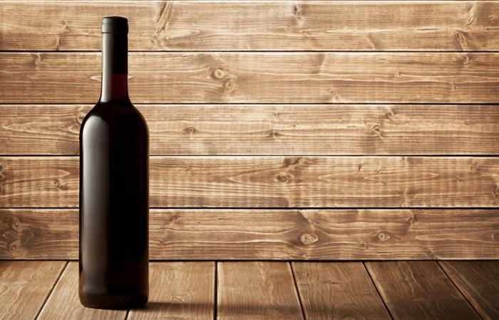 niagara-wineries-main