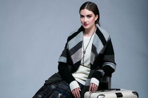 Shop the Shoot: Layering Essentials for Fall 2014