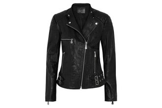 leather-jackets-thumb