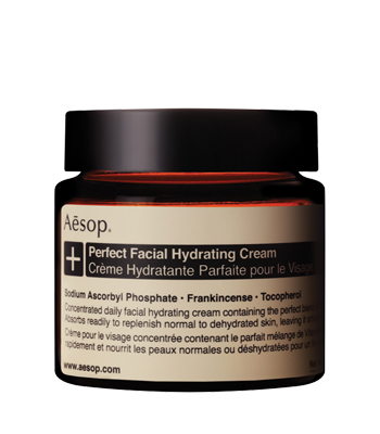 Aesop-perfect_facial_hydrating_cream
