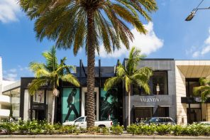 5 Can't-Miss Shops in Beverly Hills