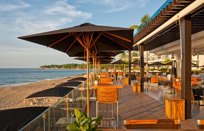 Gansevoort-Dominican-Republic-Playa-Imbert-restaurant
