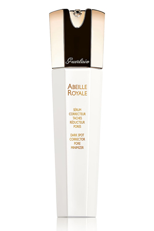 Guerlain-Abeille-Royale-Corrector