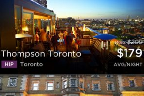 7 Reasons to Book Your Stay With HotelTonight