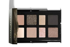 Pack Now: Fall Beauty Must-Haves