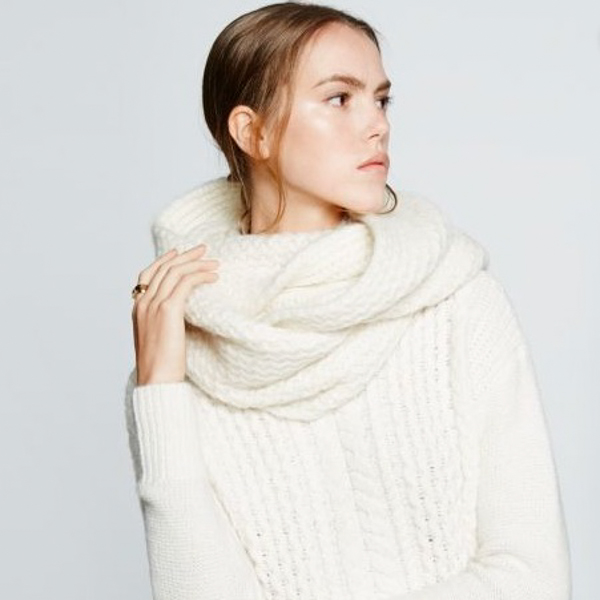 fall scarves 4