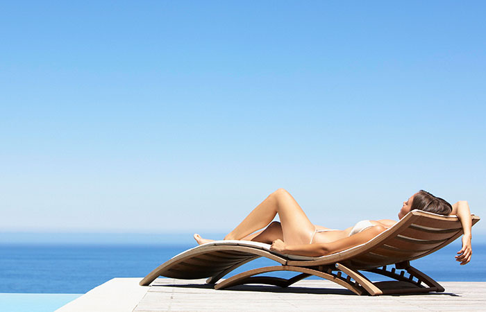 sun-protection-tips-for-vacation