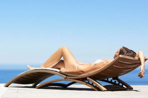 Sun Protection 101: How to Protect Yourself While Travelling
