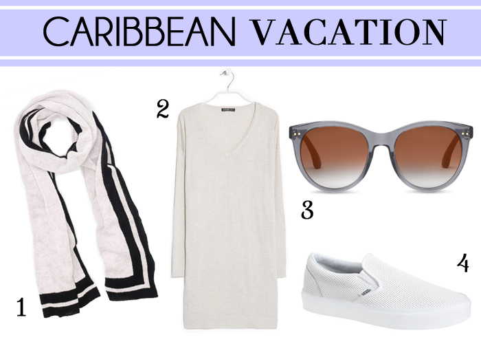 AirplaneLook-Caribbean