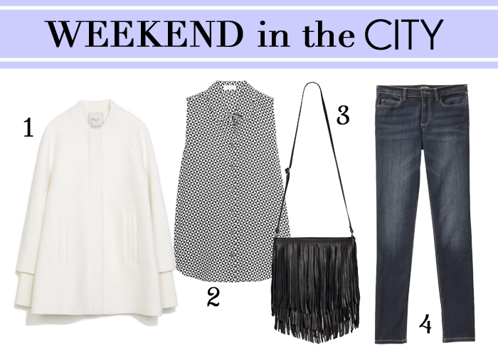 AirplaneLook-Weekend-City