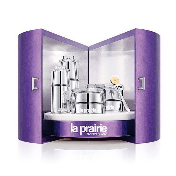 La-Prairie-Eternal-Platinum_2014