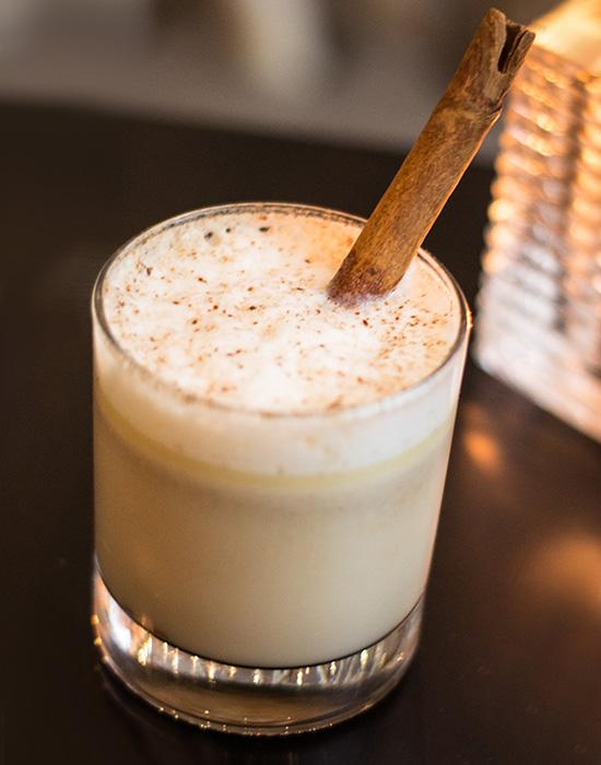 Hot-Buttered-Rum