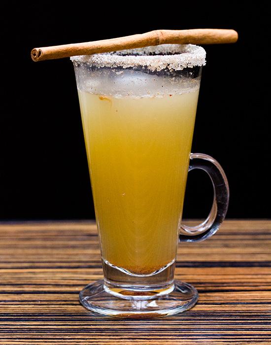 Jump-Restaurant_Bourbon-Cider_Image-by-Cindy-La