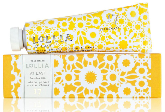 Lollia-At-Last-Handcreme