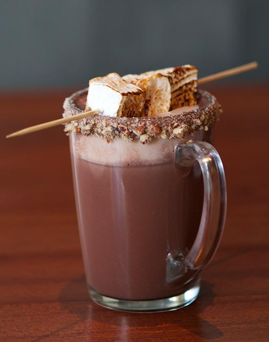 Shibui-Hot-Chocolate