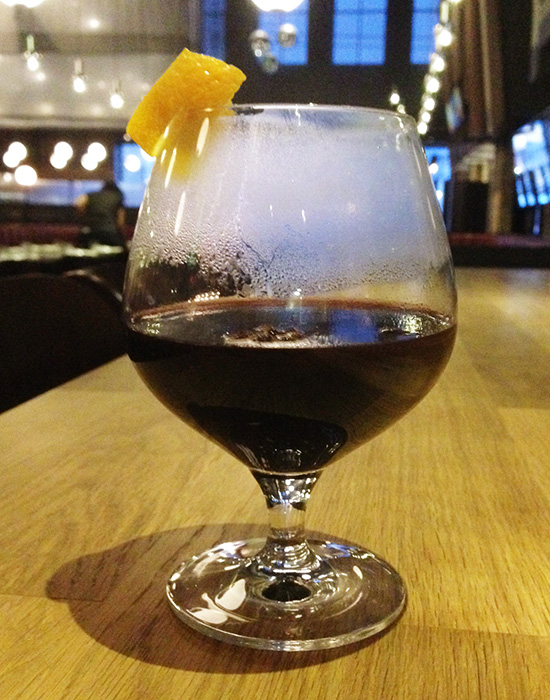 TCB-Winter-Cocktail-01(1)