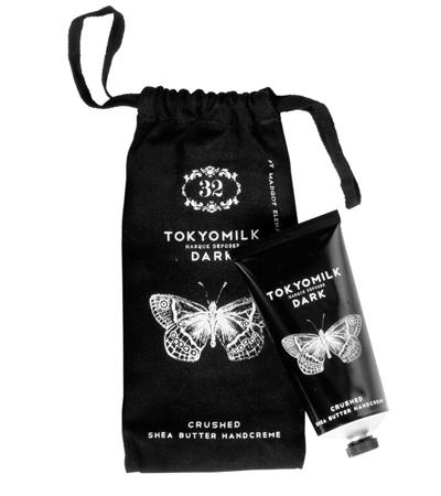 TokyoMilk-hand-cream
