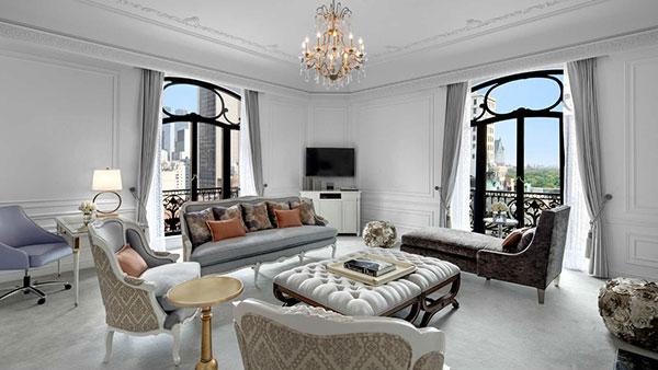 Dior-suite-st-regis-nyc
