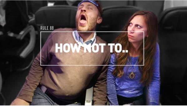 JetBlue-How-Not-To-FlightEtiquette-Campaign