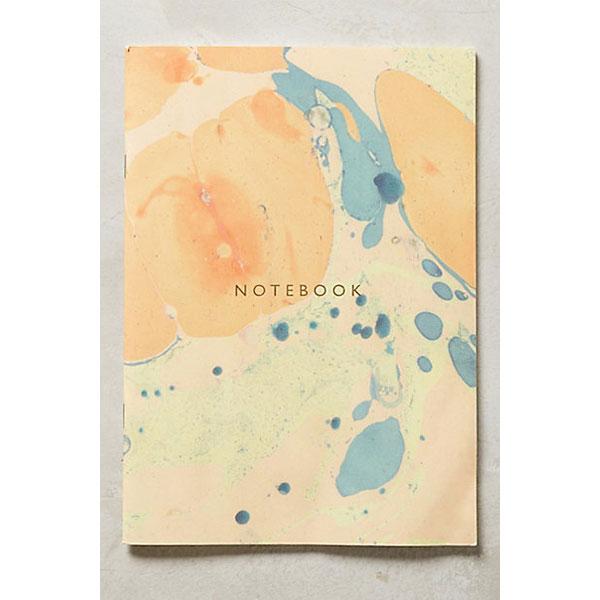 anthropologie-travel-notebook